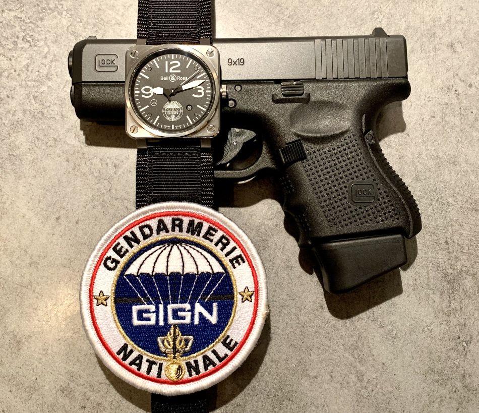 www.montres-de-luxe.com