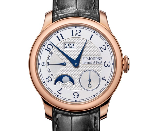 F.P.Journe Automatique Lune