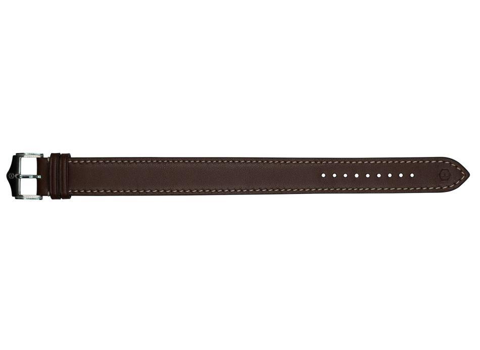 Nu d'Hegid : le bracelet-montre mis à nu
