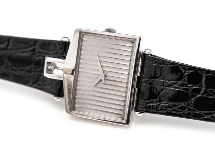 Corum : la Rolls-Royce de la montre