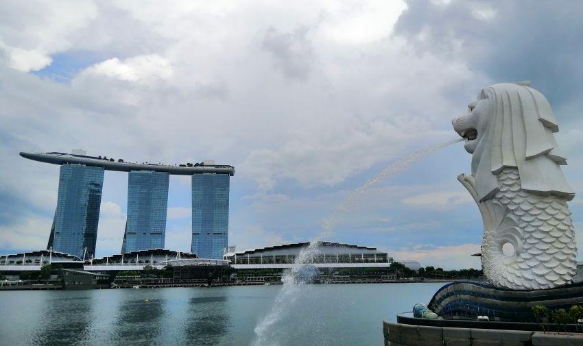 Singapour : Richard Mille prend en main le marché de l'occasion