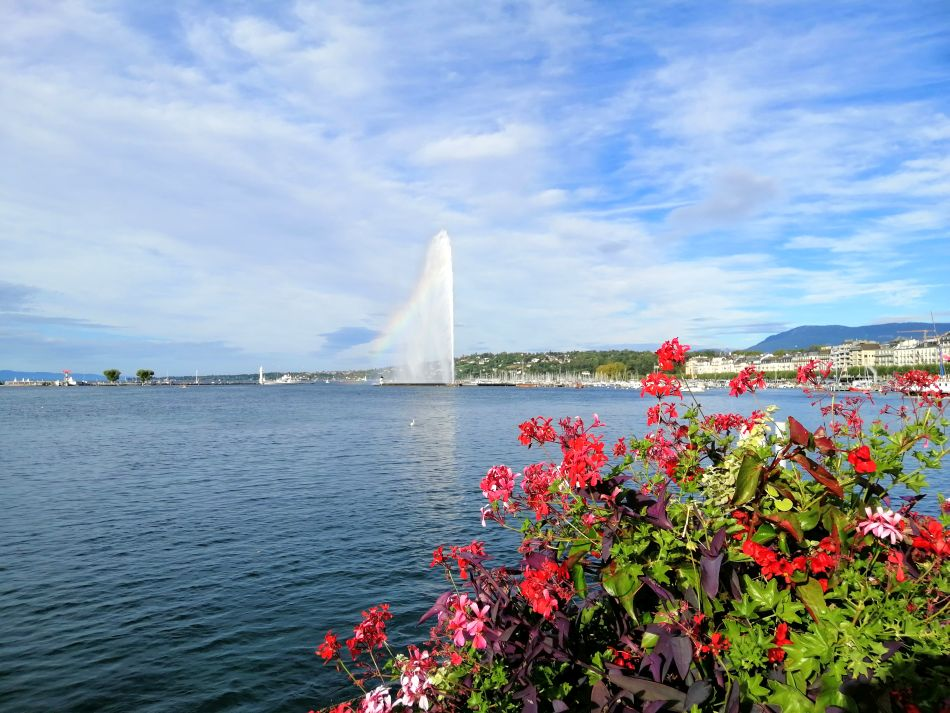 Watches & Wonders Geneva 2021 : encore un salon 100% digital