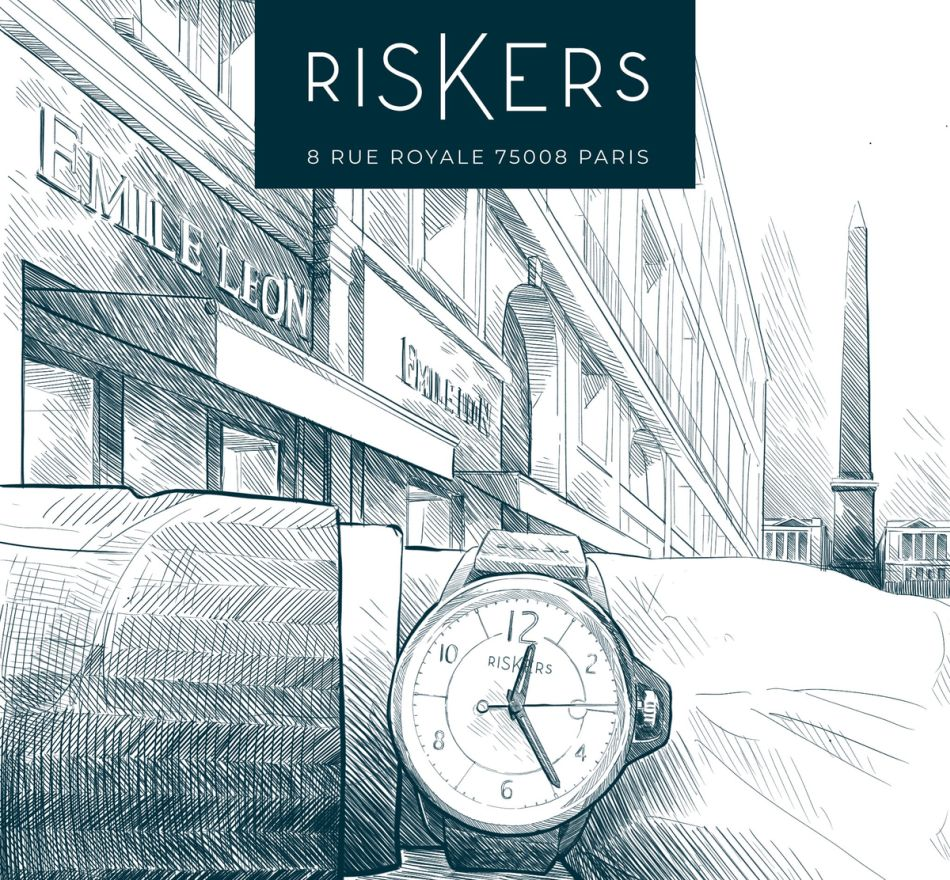 Riskers