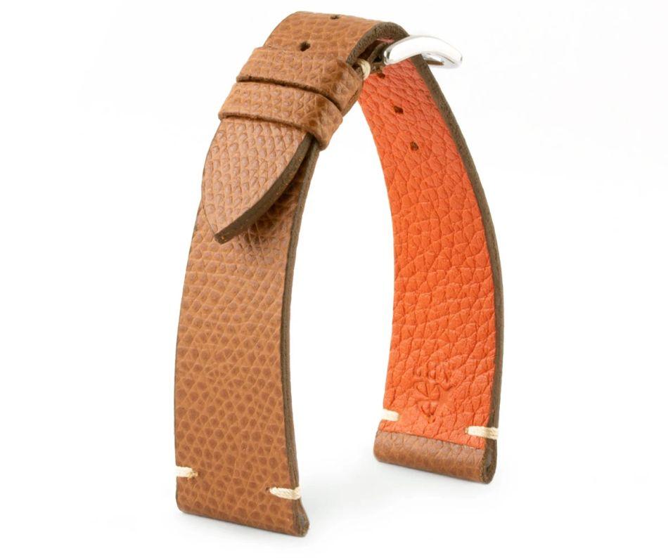 ABP Concept : un bracelet qui brille sous la lumière noire