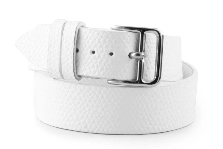 ABP Concept : le bracelet-montre double-tour mais... sans montre !