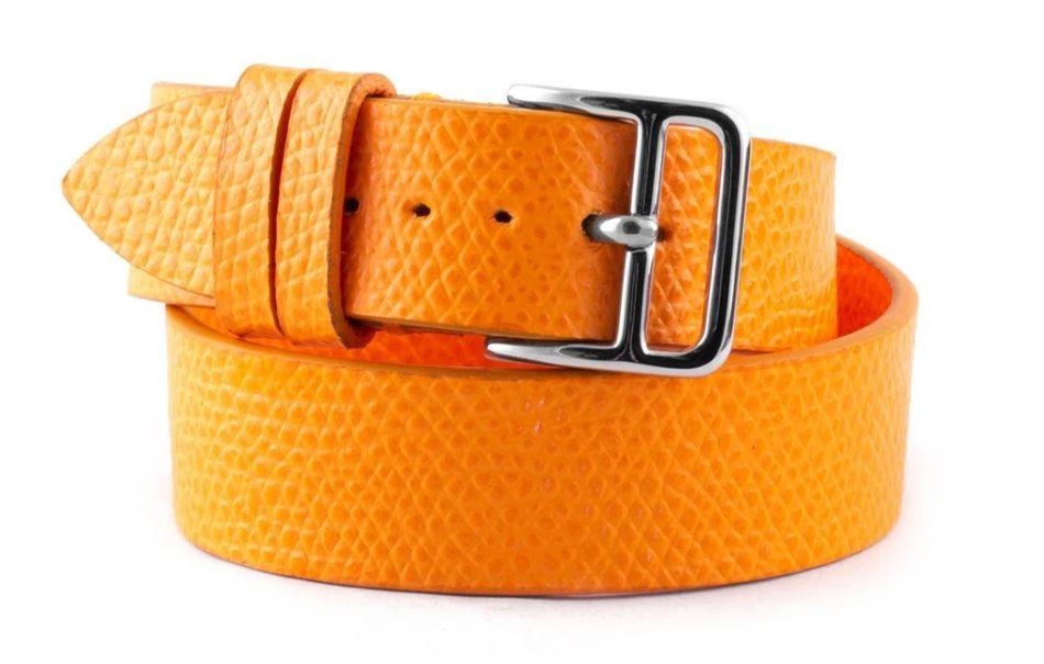 Rolex - Rubber B - Bracelet caoutchouc pour GMT Master II