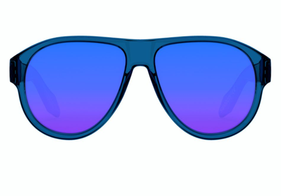 Lunettes Swatch
