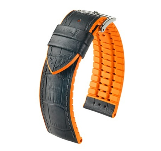 Bracelet Performance Hirsch