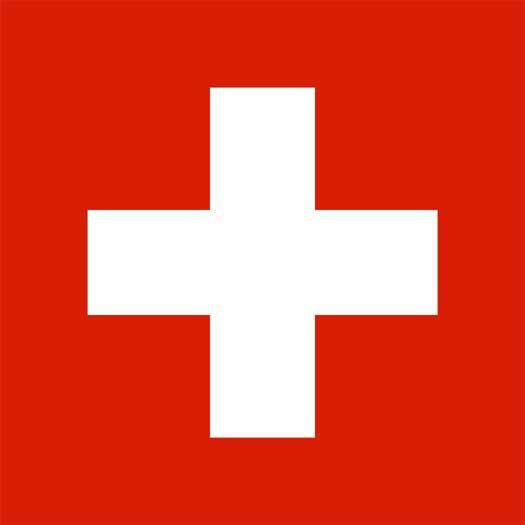 Suisse : recensement du personnel horloger en 2013