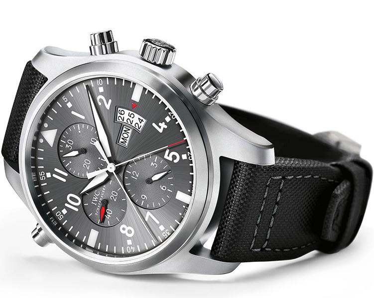 Bien-aimé montre homme luxe marque,sharphy chronographe montre homme marque  BN22