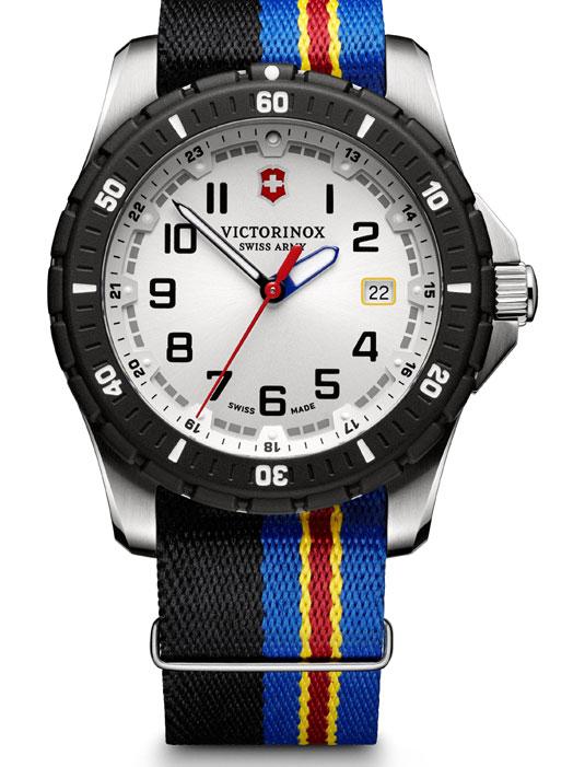 Victorinox Swiss Army Maverick Sport