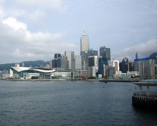 Hong Kong : Richard Mille présent à la seconde édition de Watches & Wonders