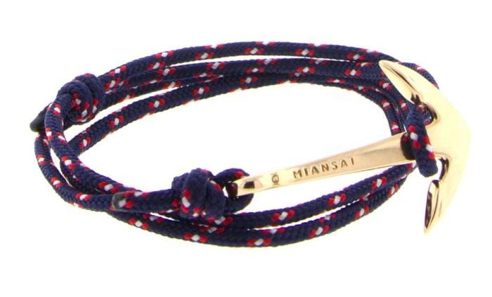 Bracelet Miansai