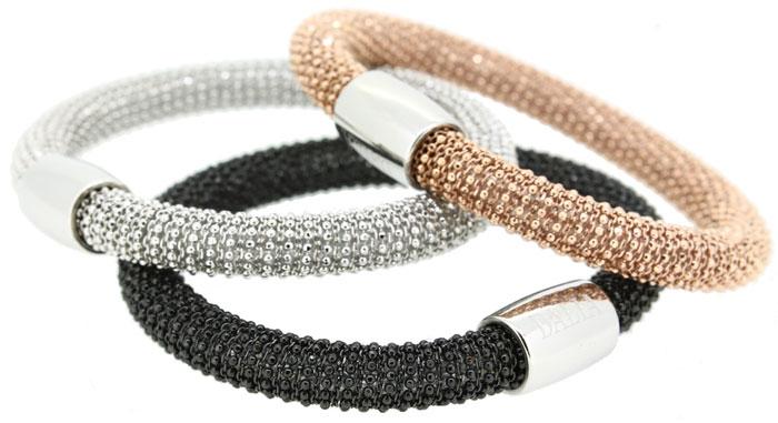 Bracelet Dalia Reflex