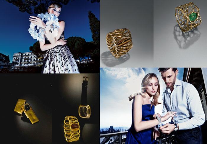 Piaget : horlogers et joailliers depuis 1874