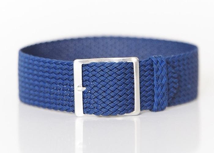 Bracelet Perlon