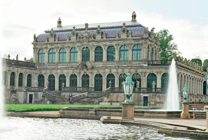 18 février 2015 : 200ème anniversaire de Ferdinand Adolph Lange