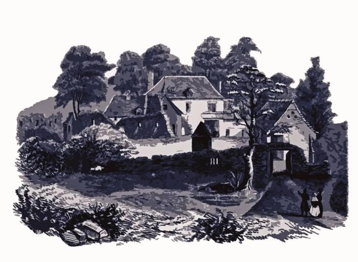 Hougoumont