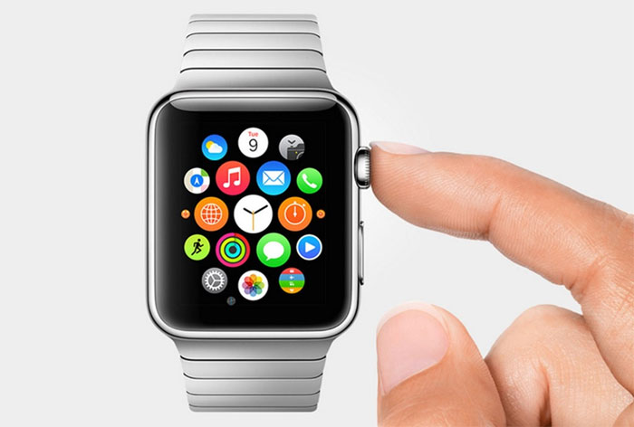 Apple Watch : les ventes dégringolent...