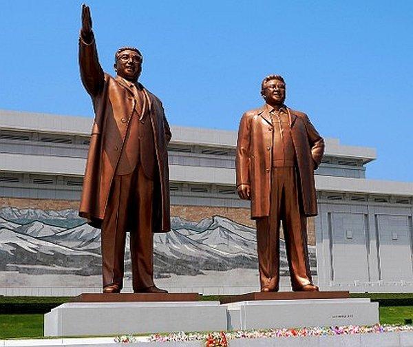Corée du nord : Pyongyang remet les pendules à l'heure