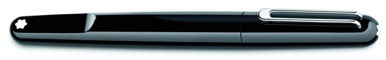 stylo montblanc m