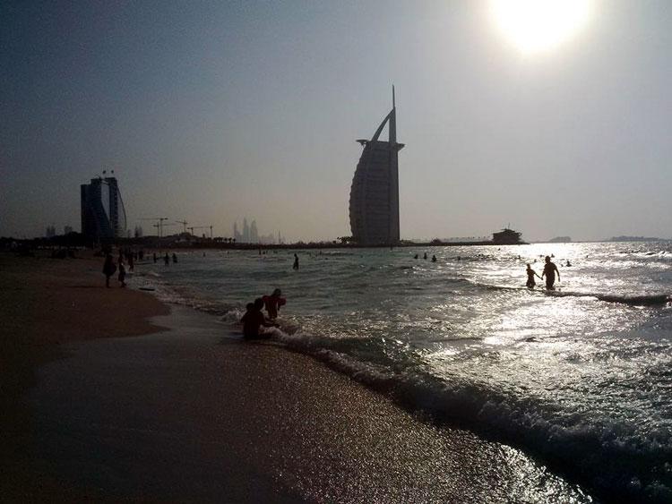 Dubaï Watch Week : une première édition réussie !