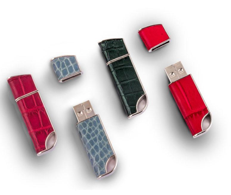 clés USB de chez ABP
