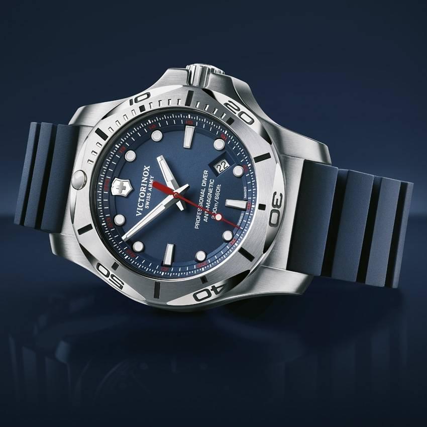 Victorinox I.N.O.X. Professionnal Diver