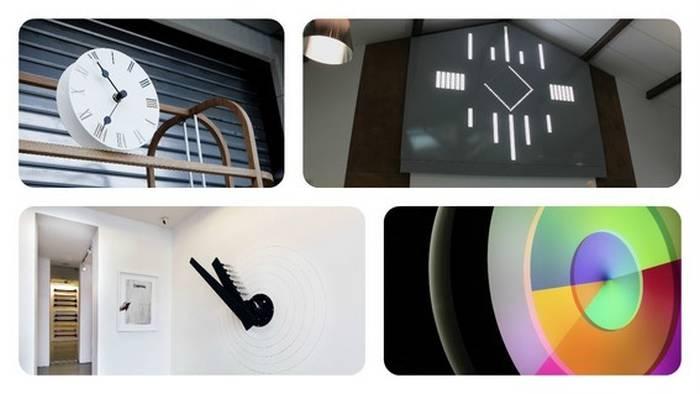 Horloges Huchez : objets d'art et de design au service du temps