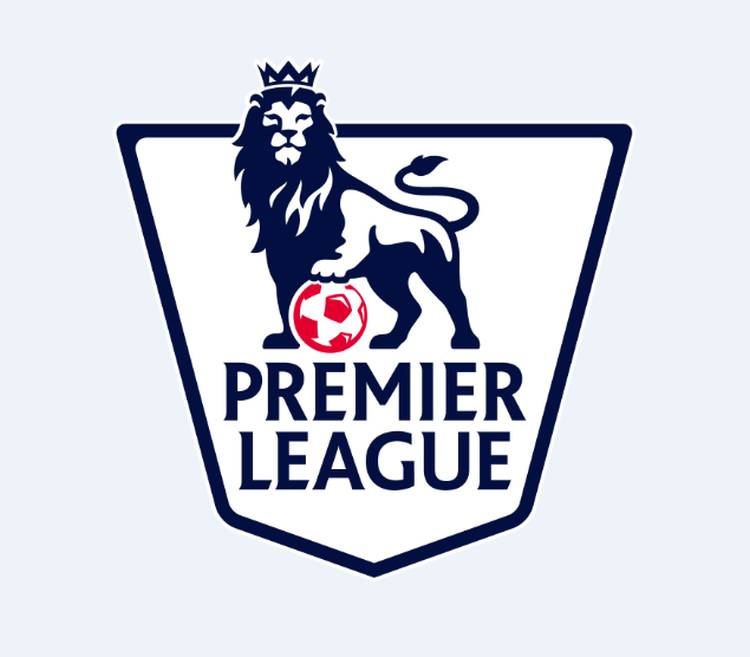 TAG Heuer : chronométreur officiel de la Premier League
