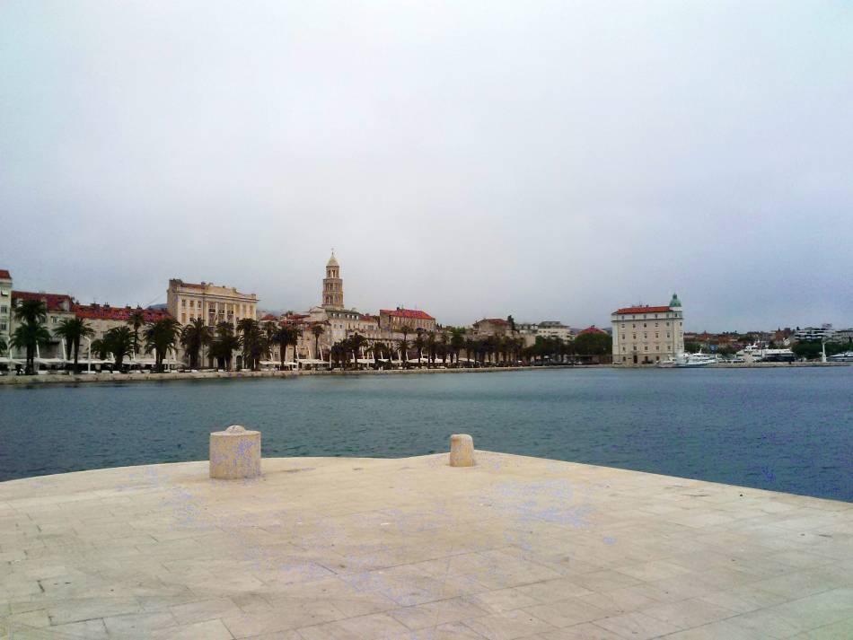 Vue de Split