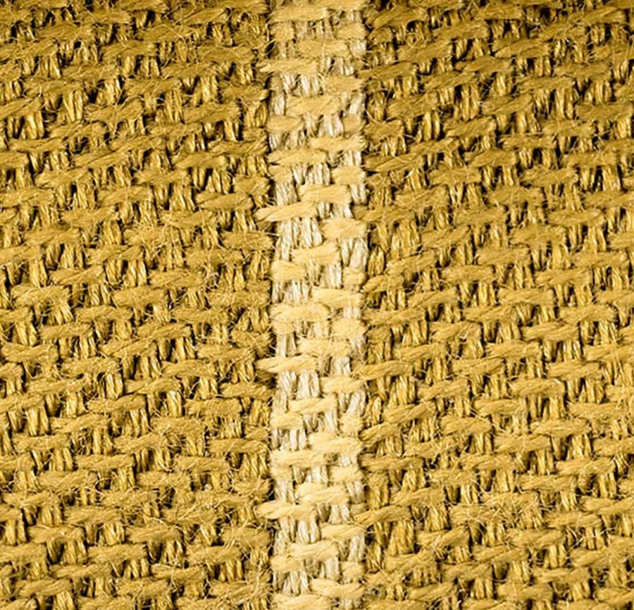 Tudor Heritage Black Bay Bronze : un bracelet en tissu totalement exclusif