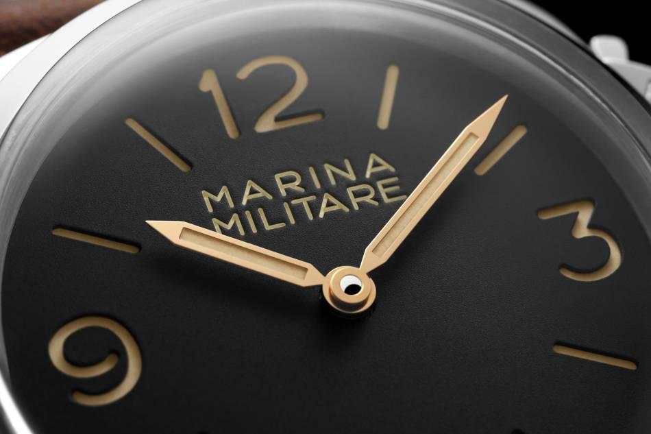 PAM 673 Marina Militare