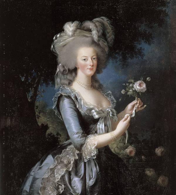 Marie-Antoinette : Breguet et Versailles exposent à Tokyo