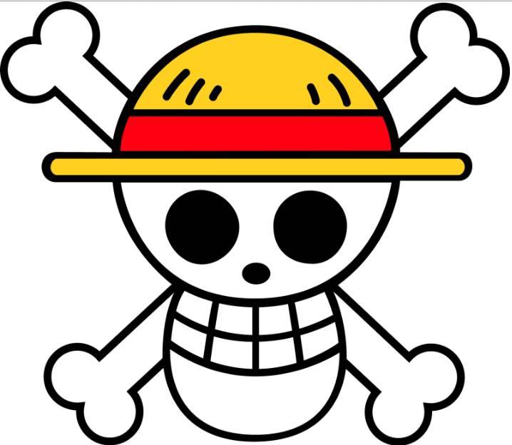 TAG Heuer Aquaracer Phantom One Piece : série de 100 pièces spéciale Japon