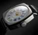 http://www.montres-de-luxe.com/Carosse-la-nouvelle-montre-d-Olivier-Jonquet_a11895.html