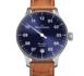 http://www.montres-de-luxe.com/MeisterSinger-Circularis-en-mode-auto_a11897.html
