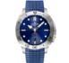 http://www.montres-de-luxe.com/Anonimo-La-Nautilo-se-pare-de-bleu_a11898.html
