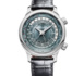 http://www.montres-de-luxe.com/Chopard-L-U-C-Time-Traveler-One-splendide-voyageuse_a12111.html