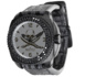 http://www.montres-de-luxe.com/Ralf-Tech-WRX-Pirates-Soul-Black-Diamond-piece-unique-pour-Colette_a12116.html