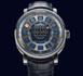 http://www.montres-de-luxe.com/Louis-Vuitton-Escale-Spin-Time-Bleue-l-heure-bleue_a12490.html