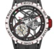 http://www.montres-de-luxe.com/Roger-Dubuis-Excalibur-Spider-Italdesign_a12491.html