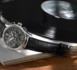 http://www.montres-de-luxe.com/Frederique-Constant-retour-sur-son-premier-chrono-retour-en-vol_a12570.html