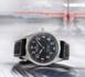 http://www.montres-de-luxe.com/Alpina-Startimer-Pilot-Automatique-de-l-entree-de-gamme-tres-quali_a12572.html