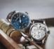 http://www.montres-de-luxe.com/MeisterSinger-Circularis-Reserve-de-Marche-5-jours-d-une-seul-coup-d-oeil_a12578.html