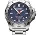 http://www.montres-de-luxe.com/Victorinox-I-N-O-X-Professional-Diver-plongeuse-a-toutes-epreuves-sur-bracelet-acier_a12590.html