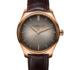 http://www.montres-de-luxe.com/Moser-Endeavour-Centre-Seconds-Automatic_a12591.html