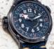 http://www.montres-de-luxe.com/Terra-Cielo-Mare-Orienterring-BP-boussole-solaire_a12769.html