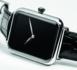 http://www.montres-de-luxe.com/Moser-Swiss-Alp-Watch-Zzzz-l-anti-smartwatch_a12770.html