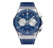 http://www.montres-de-luxe.com/Hublot-Classic-Fusion-Chronograph-Bol-d-Or-Mirabaud-2017-79-ex_a12852.html
